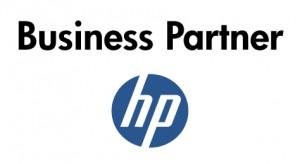HP_Partner[1]