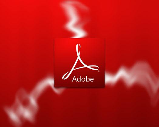 """Уважаемые клиенты! Объявляем о стартующей с 1 февраля акции """"Adobe Acrobat: купи 4 – получи 5!"""""""