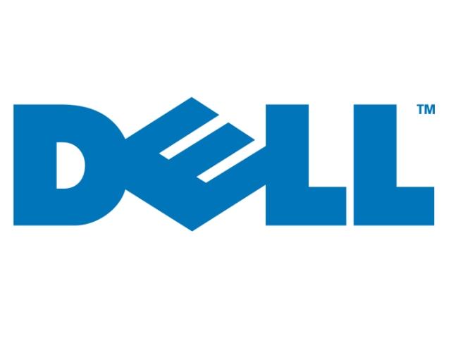 Подробо о полной линейке продуктов и услуг Dell