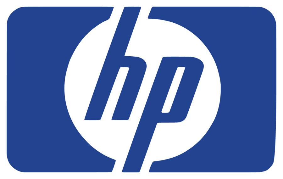 Компания HP LaserJet запускает серию новых МФУ, принтеров и решений