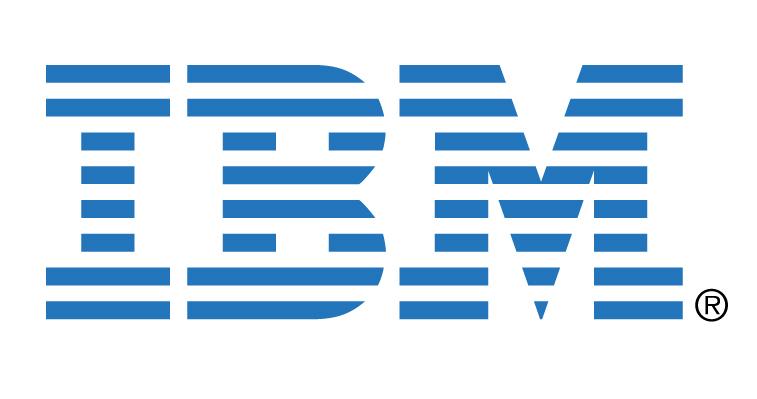 IBM обновляет линейку двухсокетных серверов