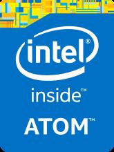 Компьютер, который всегда с тобой:  ультратонкие системы Intel® Compute Stick с Windows 8.1!