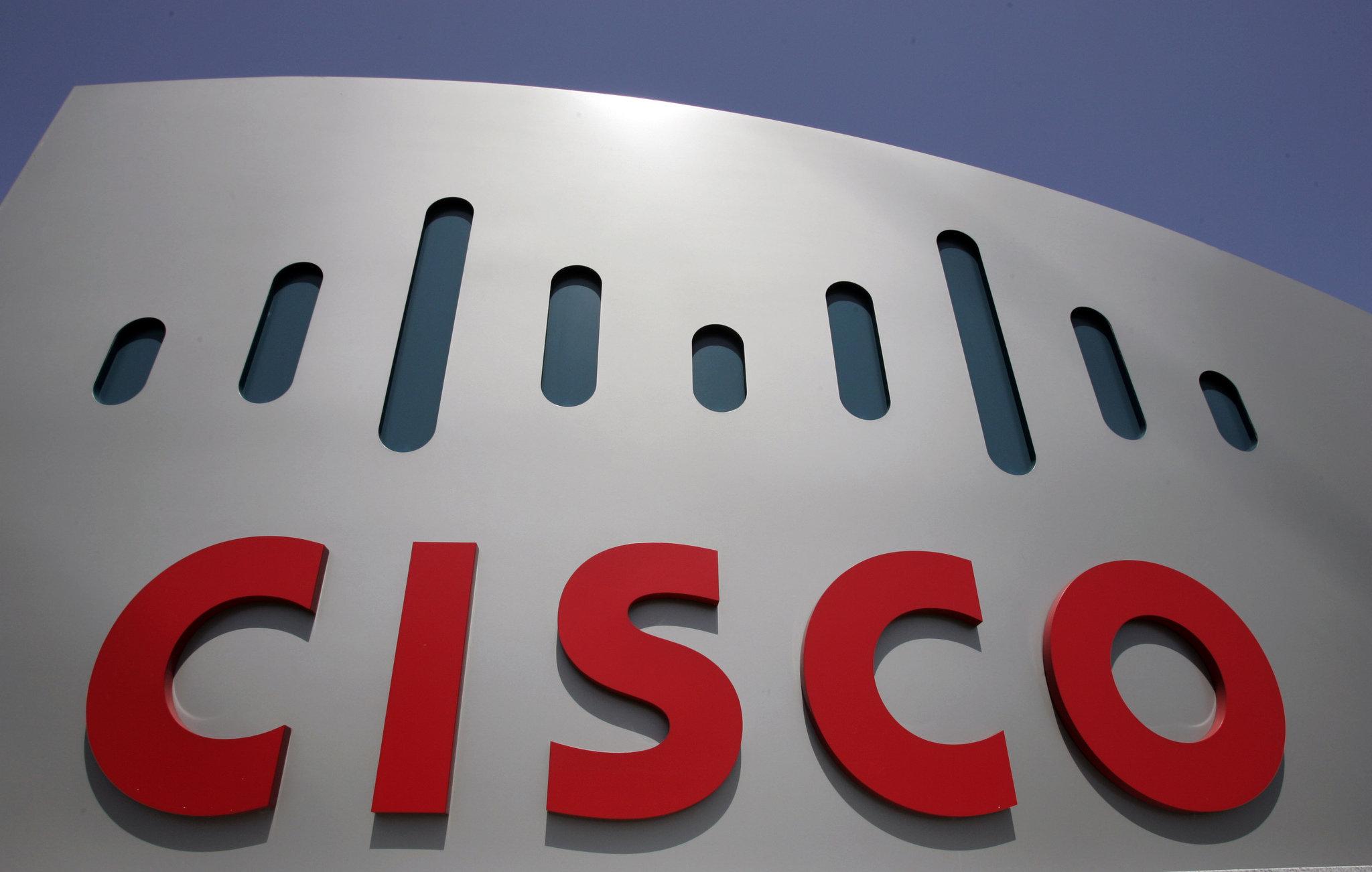 Решения Cisco для видеоконференций получили еще две награды