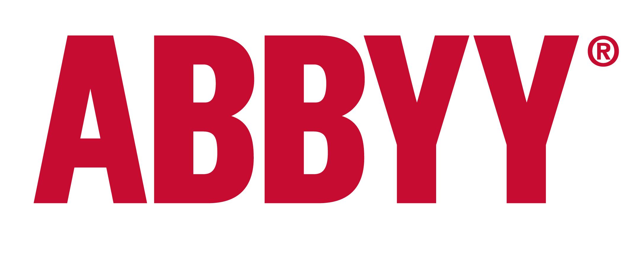 ABBYY Lingvo Live и LinguaLeo запустили акцию для всех, кто изучает английский язык