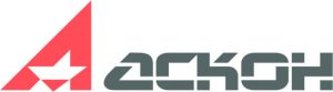 askon_logo