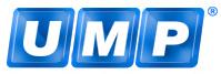 ООО «Корпорация «Компьтадор-Юг» официальный дилер ЗАО «ЮНИТ МАРК ПРО»