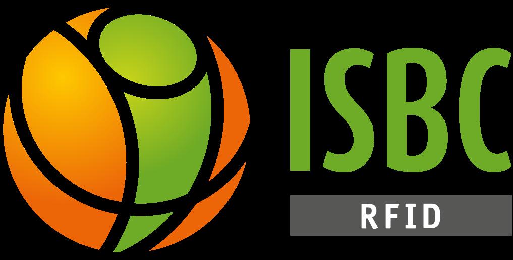 Сотрудничество с ISBC RFID