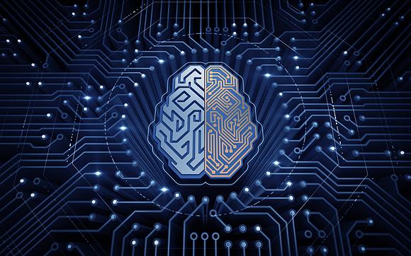 Продажи MediaTek вырастут за счет чипов с поддержкой ИИ